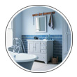 Electricians for Bathrooms